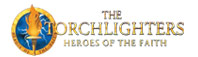 Torchlighter Logo